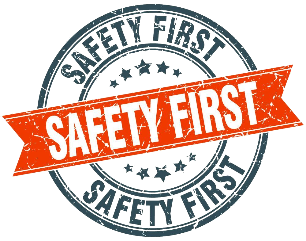 Furnace Safety in Charlotte, NC